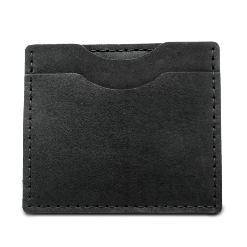 GDN_easy-wallet_black_backside