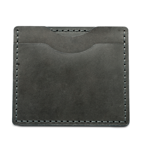 GDN_easy-wallet_grey_backside